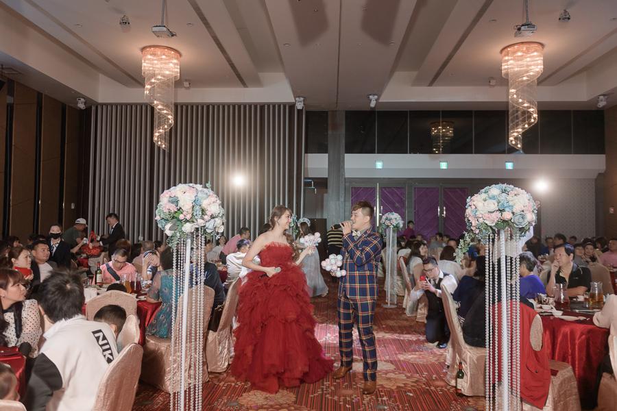 50858415692 99cffca781 o [台南婚攝] Wang&Ding/贊美酒店