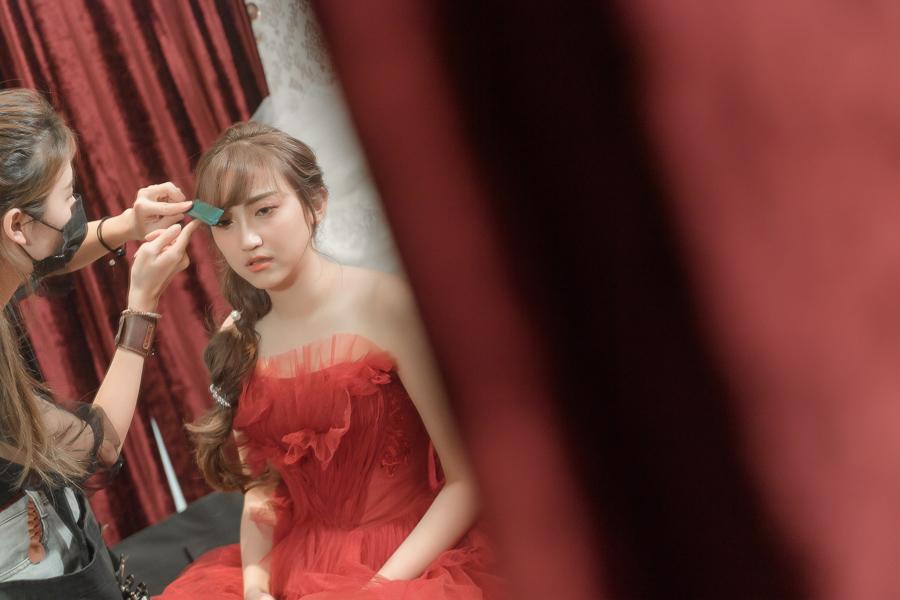 50858415792 571e24dc10 o [台南婚攝] Wang&Ding/贊美酒店