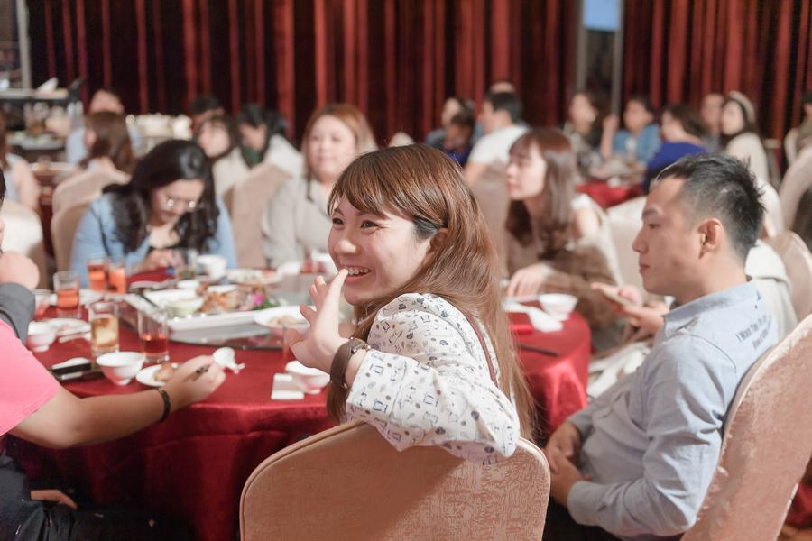50858415837 41bb15f03b o [台南婚攝] Wang&Ding/贊美酒店