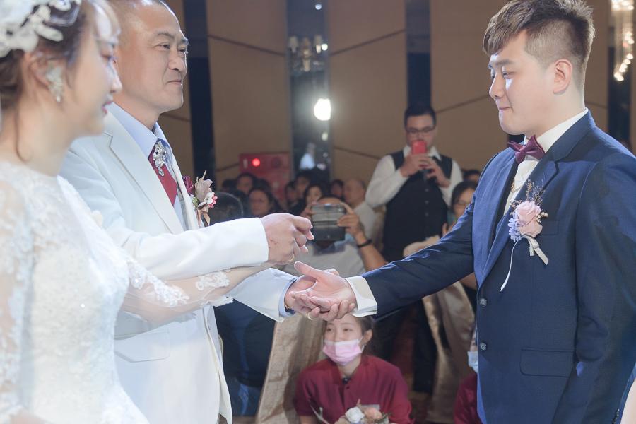 50858415992 5c8e16f47f o [台南婚攝] Wang&Ding/贊美酒店