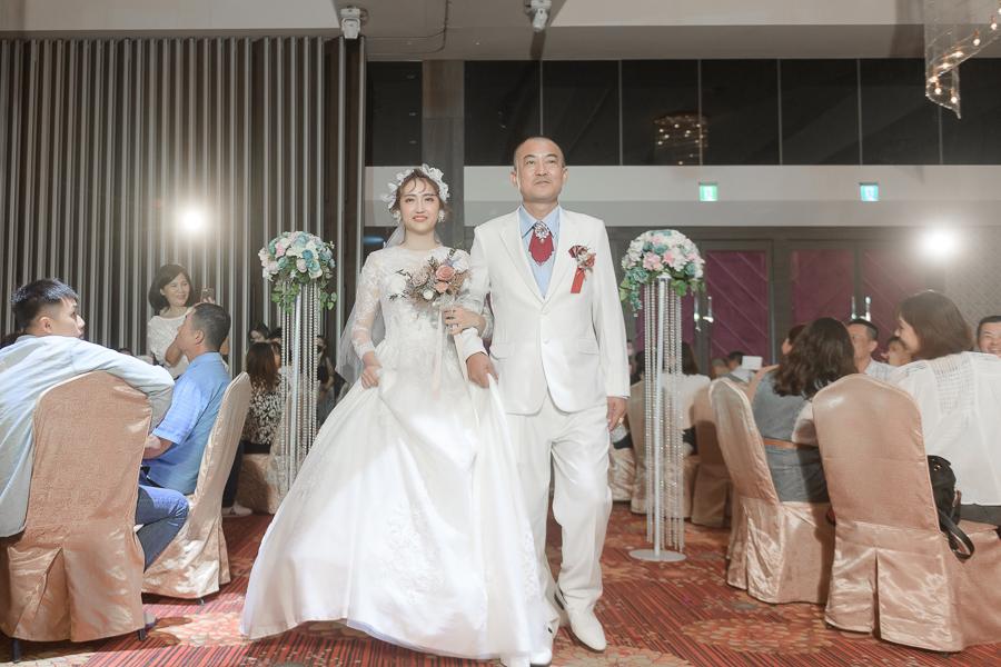 50858416057 6458c35f34 o [台南婚攝] Wang&Ding/贊美酒店