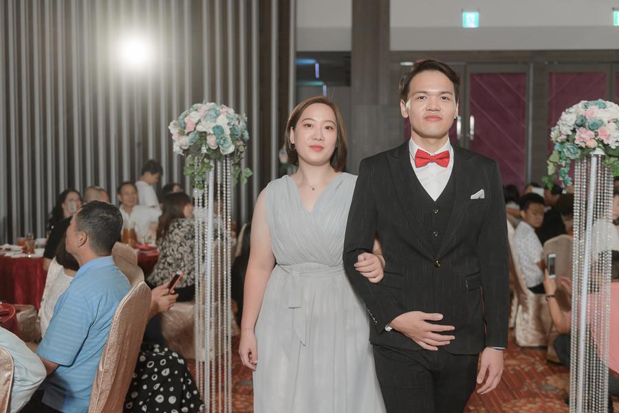 50858416157 233c451f1a o [台南婚攝] Wang&Ding/贊美酒店
