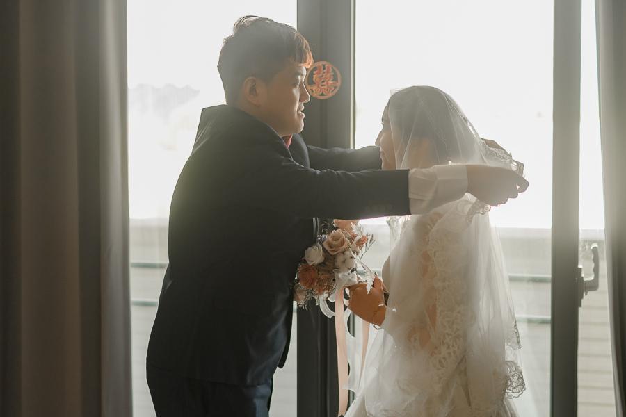 50858416347 8425eced33 o [台南婚攝] Wang&Ding/贊美酒店