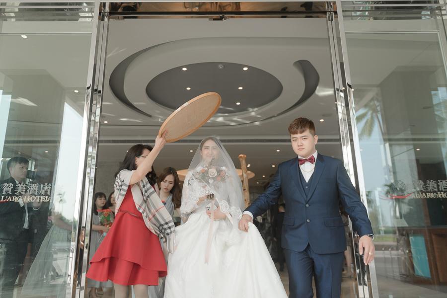 50858416447 fabf534537 o [台南婚攝] Wang&Ding/贊美酒店