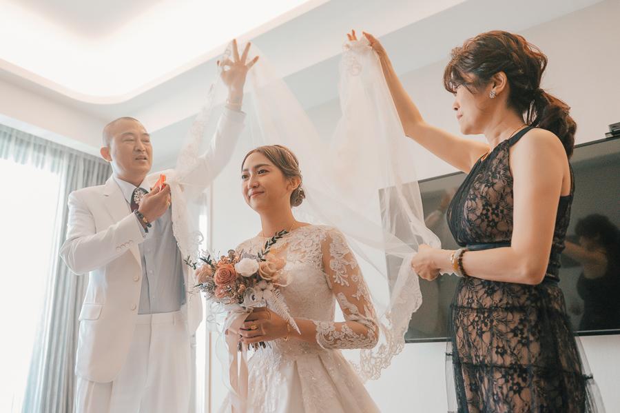 50858416467 2f68364e30 o [台南婚攝] Wang&Ding/贊美酒店