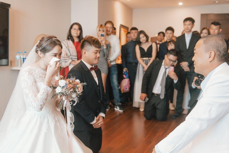 50858416582 88bf43c60a o [台南婚攝] Wang&Ding/贊美酒店