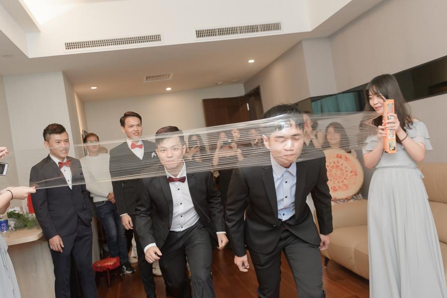 50858416952 9f99724906 o [台南婚攝] Wang&Ding/贊美酒店