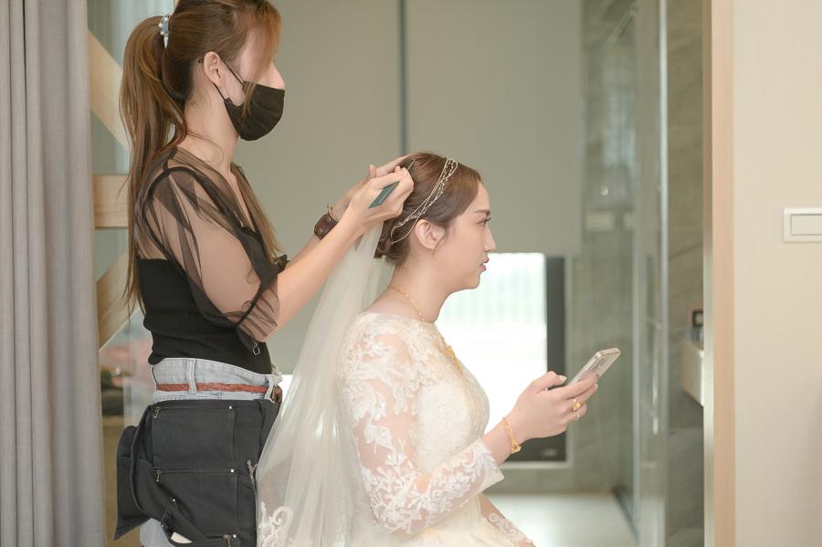 50858417112 45fcb2ca2e o [台南婚攝] Wang&Ding/贊美酒店
