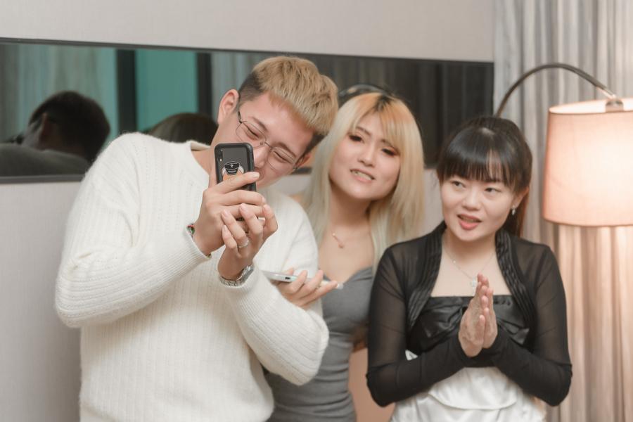 50858417217 925ee88e51 o [台南婚攝] Wang&Ding/贊美酒店