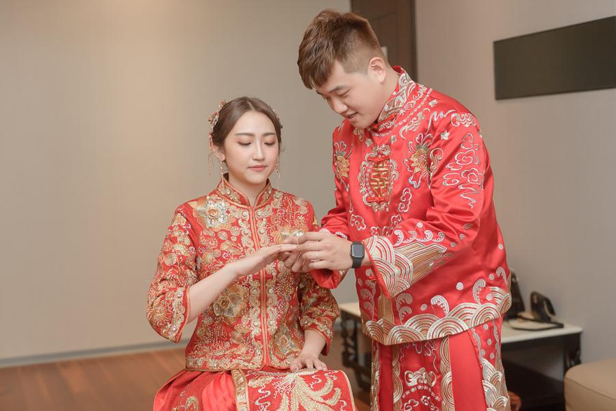 50858417352 f5d7422a6a o [台南婚攝] Wang&Ding/贊美酒店