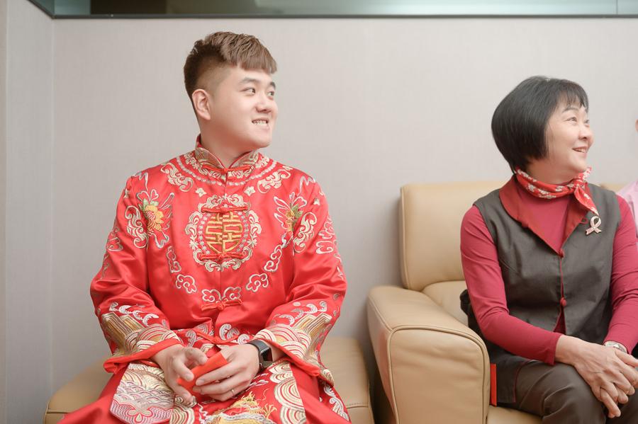 50858417397 fc44ee522a o [台南婚攝] Wang&Ding/贊美酒店