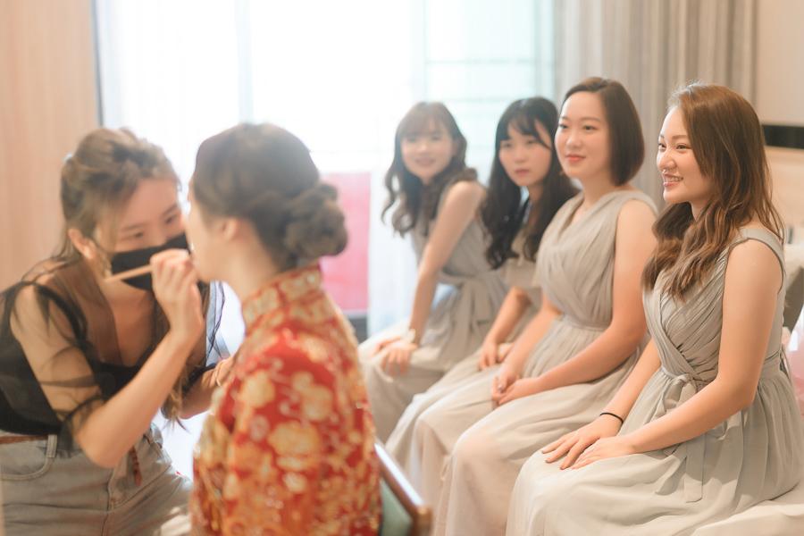 50858417437 ffd6f27299 o [台南婚攝] Wang&Ding/贊美酒店