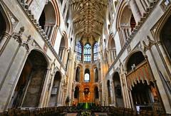 Photo of Norwich, Norfolk