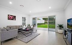 27 Murrills Crescent, Baulkham Hills NSW
