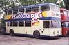 KMW 172P Norths Sherburn 1-6-91 (2983)