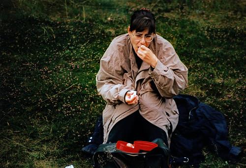 """Geltinger Birk 1996 (04) • <a style=""""font-size:0.8em;"""" href=""""http://www.flickr.com/photos/69570948@N04/50858998486/"""" target=""""_blank"""">View on Flickr</a>"""
