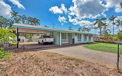 89 Matthews Road, Wulagi NT