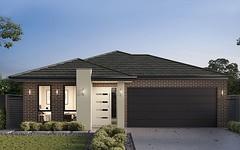 Lot 2081/15 Gelt Street, Box Hill NSW