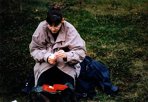 """Geltinger Birk 1996 (05) • <a style=""""font-size:0.8em;"""" href=""""http://www.flickr.com/photos/69570948@N04/50859097827/"""" target=""""_blank"""">View on Flickr</a>"""