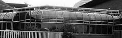 Photo of Bournemouth International Centre