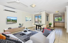 22 Parer Drive, Wagaman NT