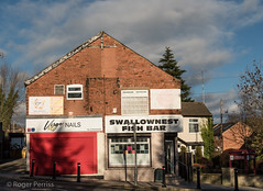 Photo of Swallownest fish bar, Virgo nails, SWALLOWNEST_DSC_1412_LR.jpg