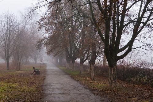 Taganrog 158 ©  Alexxx Malev