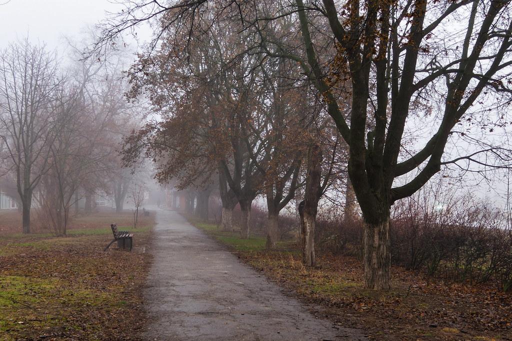 фото: Taganrog 158