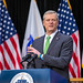 "Baker-Polito Administration awards  another $37 million in grants to 638 businesses, extends capacity limits and lifts early closing requirement for businesses • <a style=""font-size:0.8em;"" href=""http://www.flickr.com/photos/28232089@N04/50860289268/"" target=""_blank"">View on Flickr</a>"