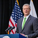 "Baker-Polito Administration awards  another $37 million in grants to 638 businesses, extends capacity limits and lifts early closing requirement for businesses • <a style=""font-size:0.8em;"" href=""http://www.flickr.com/photos/28232089@N04/50860295648/"" target=""_blank"">View on Flickr</a>"