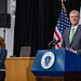 """Baker-Polito Administration awards  another $37 million in grants to 638 businesses, extends capacity limits and lifts early closing requirement for businesses • <a style=""""font-size:0.8em;"""" href=""""http://www.flickr.com/photos/28232089@N04/50860296168/"""" target=""""_blank"""">View on Flickr</a>"""