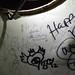 Lampshade Signature