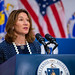 "Baker-Polito Administration awards  another $37 million in grants to 638 businesses, extends capacity limits and lifts early closing requirement for businesses • <a style=""font-size:0.8em;"" href=""http://www.flickr.com/photos/28232089@N04/50861006931/"" target=""_blank"">View on Flickr</a>"