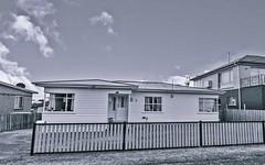 5 Ashbourne Grove, West Moonah TAS