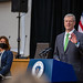 """Baker-Polito Administration awards  another $37 million in grants to 638 businesses, extends capacity limits and lifts early closing requirement for businesses • <a style=""""font-size:0.8em;"""" href=""""http://www.flickr.com/photos/28232089@N04/50861101742/"""" target=""""_blank"""">View on Flickr</a>"""