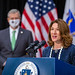 """Baker-Polito Administration awards  another $37 million in grants to 638 businesses, extends capacity limits and lifts early closing requirement for businesses • <a style=""""font-size:0.8em;"""" href=""""http://www.flickr.com/photos/28232089@N04/50861106792/"""" target=""""_blank"""">View on Flickr</a>"""