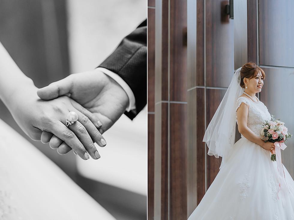 50861544133_048f618e90_b- 婚攝, 婚禮攝影, 婚紗包套, 婚禮紀錄, 親子寫真, 美式婚紗攝影, 自助婚紗, 小資婚紗, 婚攝推薦, 家庭寫真, 孕婦寫真, 顏氏牧場婚攝, 林酒店婚攝, 萊特薇庭婚攝, 婚攝推薦, 婚紗婚攝, 婚紗攝影, 婚禮攝影推薦, 自助婚紗