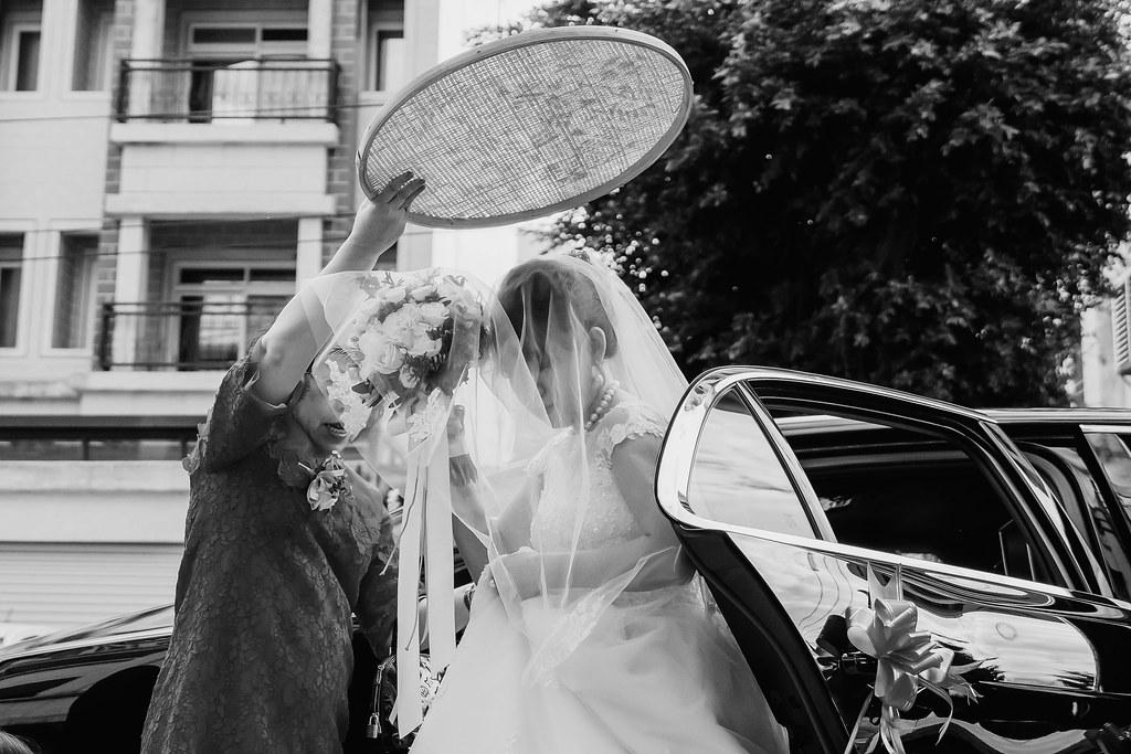 50861546213_237f29c752_b- 婚攝, 婚禮攝影, 婚紗包套, 婚禮紀錄, 親子寫真, 美式婚紗攝影, 自助婚紗, 小資婚紗, 婚攝推薦, 家庭寫真, 孕婦寫真, 顏氏牧場婚攝, 林酒店婚攝, 萊特薇庭婚攝, 婚攝推薦, 婚紗婚攝, 婚紗攝影, 婚禮攝影推薦, 自助婚紗