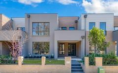 Unit 6 /1213 Goldsmith Avenue, Campbelltown NSW