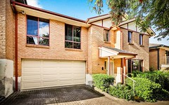 29/18-20 Pearce Street, Baulkham Hills NSW