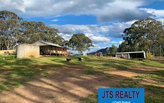 1471 Martindale Road, Denman NSW