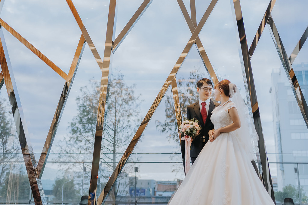 50862256231_629589d05d_b- 婚攝, 婚禮攝影, 婚紗包套, 婚禮紀錄, 親子寫真, 美式婚紗攝影, 自助婚紗, 小資婚紗, 婚攝推薦, 家庭寫真, 孕婦寫真, 顏氏牧場婚攝, 林酒店婚攝, 萊特薇庭婚攝, 婚攝推薦, 婚紗婚攝, 婚紗攝影, 婚禮攝影推薦, 自助婚紗