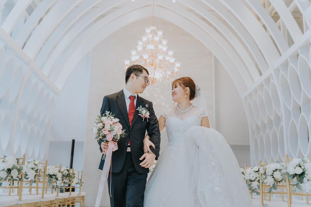 50862256331_4f6b3cdf06_b- 婚攝, 婚禮攝影, 婚紗包套, 婚禮紀錄, 親子寫真, 美式婚紗攝影, 自助婚紗, 小資婚紗, 婚攝推薦, 家庭寫真, 孕婦寫真, 顏氏牧場婚攝, 林酒店婚攝, 萊特薇庭婚攝, 婚攝推薦, 婚紗婚攝, 婚紗攝影, 婚禮攝影推薦, 自助婚紗