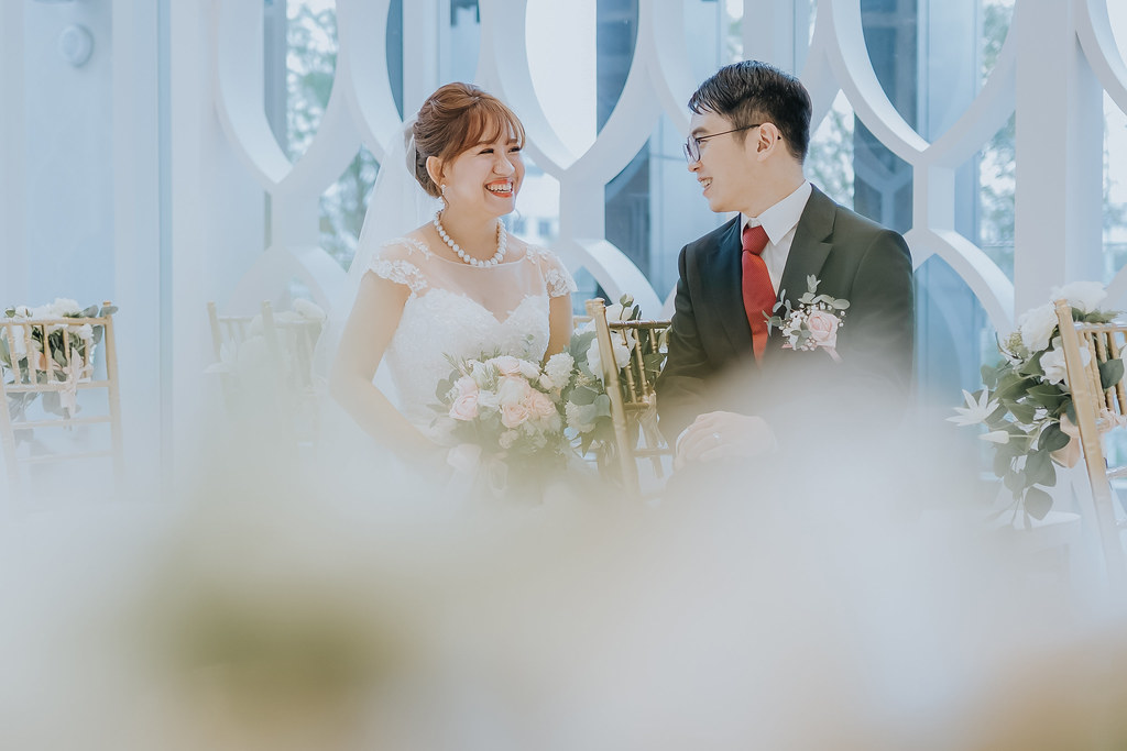 50862256351_85481f20d5_b- 婚攝, 婚禮攝影, 婚紗包套, 婚禮紀錄, 親子寫真, 美式婚紗攝影, 自助婚紗, 小資婚紗, 婚攝推薦, 家庭寫真, 孕婦寫真, 顏氏牧場婚攝, 林酒店婚攝, 萊特薇庭婚攝, 婚攝推薦, 婚紗婚攝, 婚紗攝影, 婚禮攝影推薦, 自助婚紗
