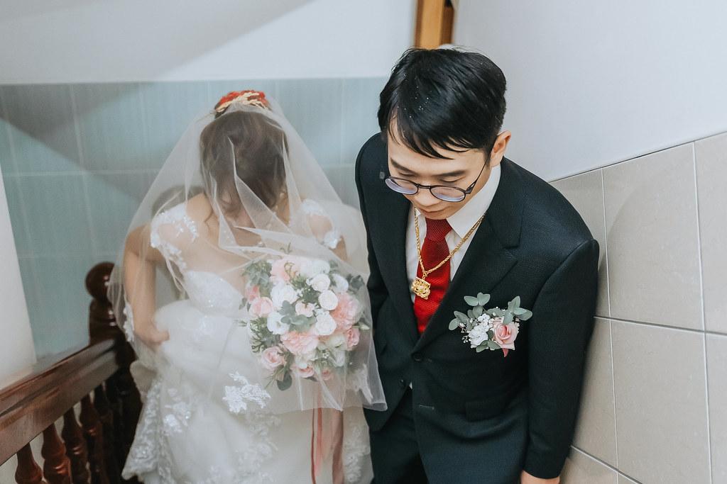 50862256406_415d5687f8_b- 婚攝, 婚禮攝影, 婚紗包套, 婚禮紀錄, 親子寫真, 美式婚紗攝影, 自助婚紗, 小資婚紗, 婚攝推薦, 家庭寫真, 孕婦寫真, 顏氏牧場婚攝, 林酒店婚攝, 萊特薇庭婚攝, 婚攝推薦, 婚紗婚攝, 婚紗攝影, 婚禮攝影推薦, 自助婚紗
