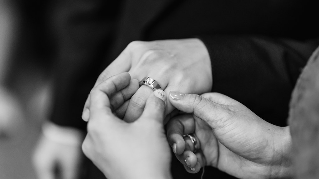 50862256896_367dc695ea_b- 婚攝, 婚禮攝影, 婚紗包套, 婚禮紀錄, 親子寫真, 美式婚紗攝影, 自助婚紗, 小資婚紗, 婚攝推薦, 家庭寫真, 孕婦寫真, 顏氏牧場婚攝, 林酒店婚攝, 萊特薇庭婚攝, 婚攝推薦, 婚紗婚攝, 婚紗攝影, 婚禮攝影推薦, 自助婚紗