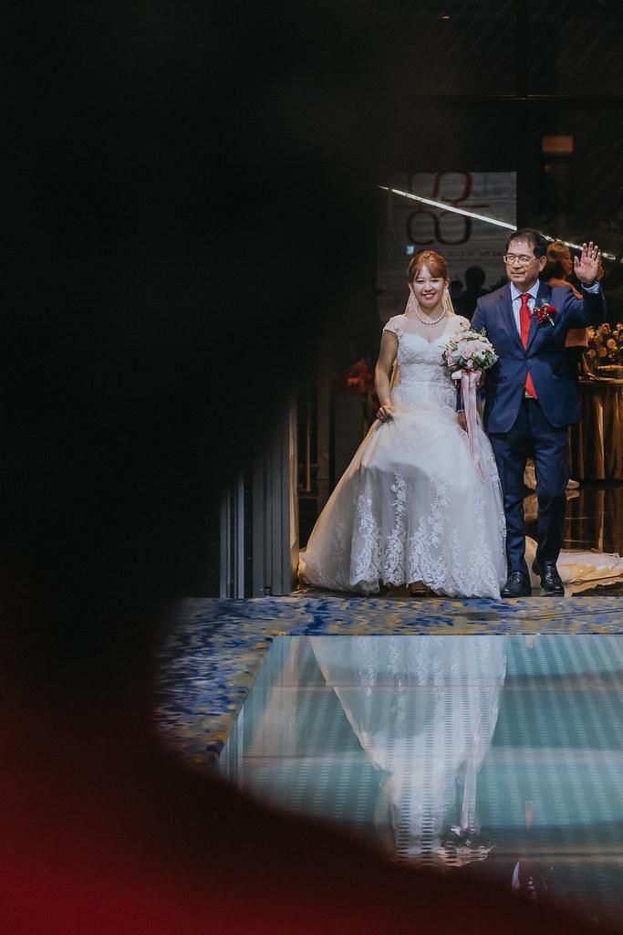 50862355752_4acb5d53c0_b- 婚攝, 婚禮攝影, 婚紗包套, 婚禮紀錄, 親子寫真, 美式婚紗攝影, 自助婚紗, 小資婚紗, 婚攝推薦, 家庭寫真, 孕婦寫真, 顏氏牧場婚攝, 林酒店婚攝, 萊特薇庭婚攝, 婚攝推薦, 婚紗婚攝, 婚紗攝影, 婚禮攝影推薦, 自助婚紗