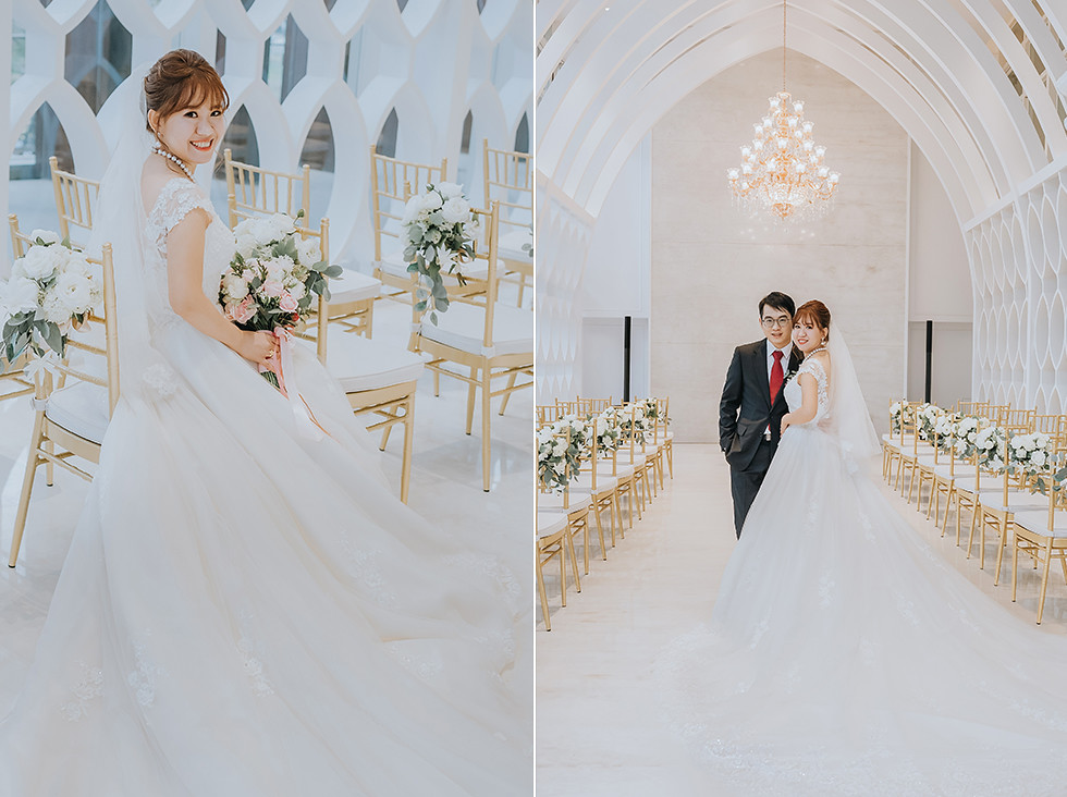 50862356662_71273557d6_b- 婚攝, 婚禮攝影, 婚紗包套, 婚禮紀錄, 親子寫真, 美式婚紗攝影, 自助婚紗, 小資婚紗, 婚攝推薦, 家庭寫真, 孕婦寫真, 顏氏牧場婚攝, 林酒店婚攝, 萊特薇庭婚攝, 婚攝推薦, 婚紗婚攝, 婚紗攝影, 婚禮攝影推薦, 自助婚紗