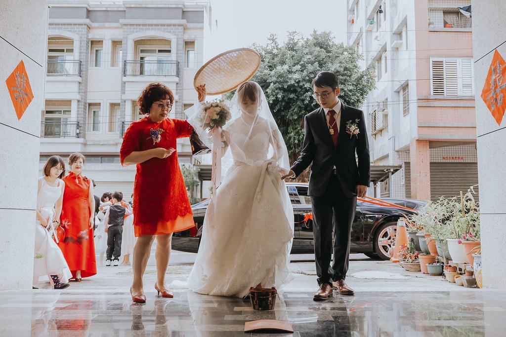 50862356782_be2b6d1b36_b- 婚攝, 婚禮攝影, 婚紗包套, 婚禮紀錄, 親子寫真, 美式婚紗攝影, 自助婚紗, 小資婚紗, 婚攝推薦, 家庭寫真, 孕婦寫真, 顏氏牧場婚攝, 林酒店婚攝, 萊特薇庭婚攝, 婚攝推薦, 婚紗婚攝, 婚紗攝影, 婚禮攝影推薦, 自助婚紗