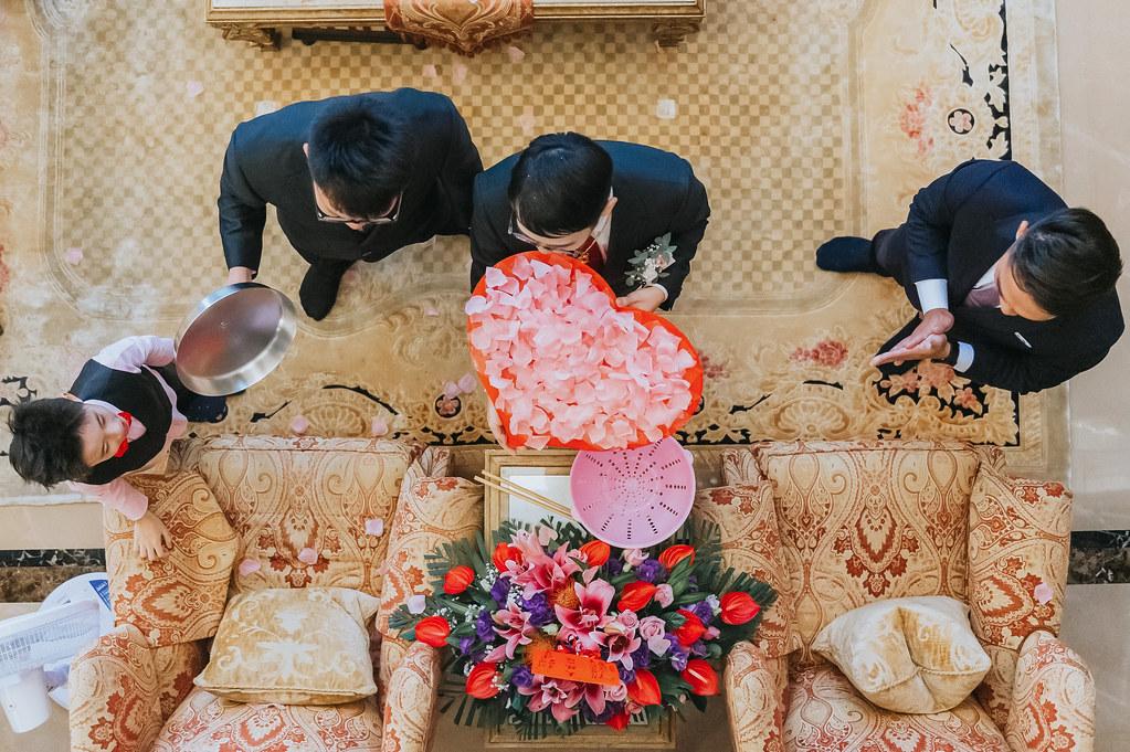 50862358202_0eea04fa5d_b- 婚攝, 婚禮攝影, 婚紗包套, 婚禮紀錄, 親子寫真, 美式婚紗攝影, 自助婚紗, 小資婚紗, 婚攝推薦, 家庭寫真, 孕婦寫真, 顏氏牧場婚攝, 林酒店婚攝, 萊特薇庭婚攝, 婚攝推薦, 婚紗婚攝, 婚紗攝影, 婚禮攝影推薦, 自助婚紗